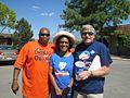 NM- Ray Shorter, Annie Hill, Mike Salo (2902755794).jpg