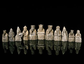 History of chess Aspect of history