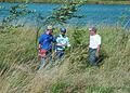 NRCSOR00031 - Oregon (5759)(NRCS Photo Gallery).jpg