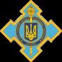 NSDCU emblem.png