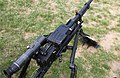 NSV machine gun on 6T7 mount - RaceofHeroes-part2-12.jpg