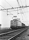 NS 1111 - HUA-151108.jpg