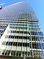 NYC - Bank of America Tower - panoramio.jpg