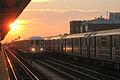 NYC Subway 7 express train.jpg