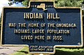 NYS Historic Markers IndianHill.jpg