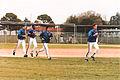 NY Mets Spring Training 1986 2.jpg