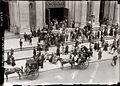 NY St.Patrick Easter 1910s.jpg