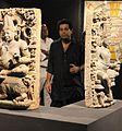 Axess | TV | Världens museer