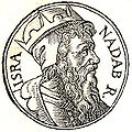 Nadab of Israel.jpg