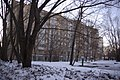 Nagorny District, Moscow, Russia - panoramio (44).jpg