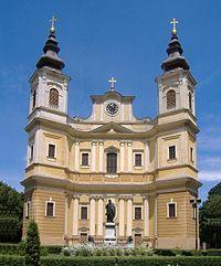 Nagyvarad bazilika-2.jpg