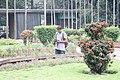 Nahid Hossain taking photos at Dhaka Photo Walk for WLM 2018 (4).jpg
