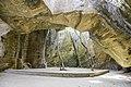 Naida Caves2.jpg