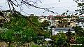 Nakło nad Notecią - Widok z okolicy wzgórza wodociągowego - panoramio (22).jpg