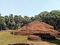 Nalla sopara Stupa.jpg