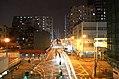 Nam Cheong Street at night.jpg