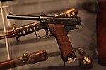Nambu pistol-IMG 6530.JPG