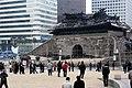 Namdaemun 2008 fire-01.jpg