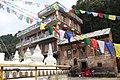 Namo Buddha 2017 37.jpg