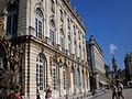 Nancy, Place Stanislas, E.Héré, 1752-60 (2).jpg