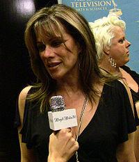 Nancy Lee Grahn.jpg