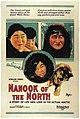 Nanook of the north.jpg