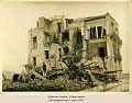 Napoli 1943, I Policlinico Vecchio.jpg