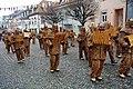 Narrenzunft Wolfach (15.02.2015 - 09).jpg