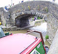 Narrow boats in Skipton 03.JPG