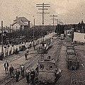 Narrow gauge railway in Camp d'Elsenborn (cropped).jpg