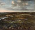 Narva 1700.png