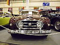 Nash-Healey 1954 Front.JPG