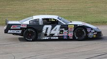 Modified Tour Results