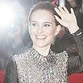 Natalie Portman Berlin 2015 02 (cropped).jpg