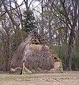 Natchez hut reproduction.jpg
