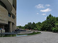 National Museum of the American Indian - Washington - 2012 (2).JPG