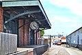 National Railway Museum - II - 19356015816.jpg
