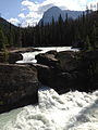 Natural Bridge, Yoho National Park, British Columbia.jpg