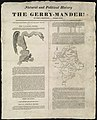 Natural and political history of the Gerry-mander! (6094165372).jpg
