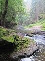 Nature reserve Pavlinino udoli (013).jpg