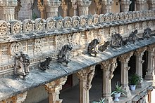 Gondal India Wikipedia