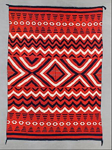 Navajo - blanket - Google Art Project.jpg