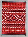 Navajo - blanket - Google Art Project.jpg