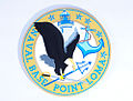 Naval Base Point Loma Emblem.jpg