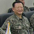 Navy (ROKN) Vice Admiral Won Tae-ho 해군중장 원태호 (ROK-US Sign Final Version of Combined Counter-Provocation Plan 8588045164 87ca694eee o).jpg