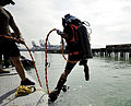 Navy Dive Southern Partnership Station 110819-N-KB666-131.jpg