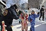 Navy Misawa sailors take part in 65th Annual Sapporo Snow Festival 140205-N-ZI955-287.jpg