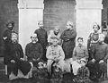 Nawab Khwaja Abdul Ghani, Nawab Ahsanullah 1880.jpg