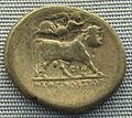 Neapolis, didracma, 325-241 ac. ca.JPG