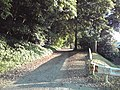 Near Sodegaura Public Library - panoramio.jpg